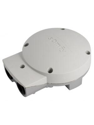 Heating Modulis Receiver RTS für Terrassenwärmestrahler
